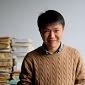 ユーザー puyun の写真